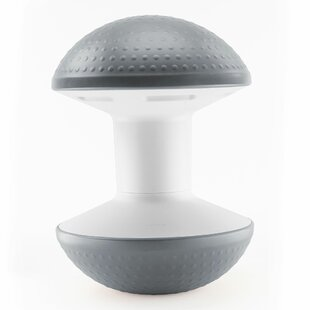 Dome Ballo Active Stool by Humanscale 2019 Online