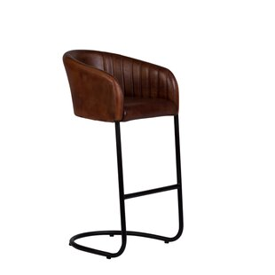Amedee Bar Stool Foundry Select