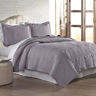 ded249767b Purple Or Lavender Quilt