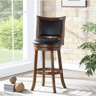 Yost 29 Swivel Bar Stool