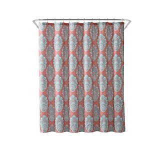 Blaser Single Shower Curtain
