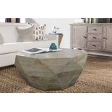 Duval Solid Coffee Table by Mistana™