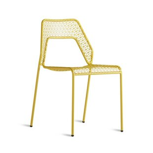 Crozier Dining Chair by Ivy Bronx