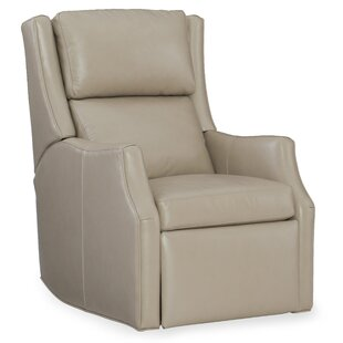 Ryder Recliner By Bradington-Young