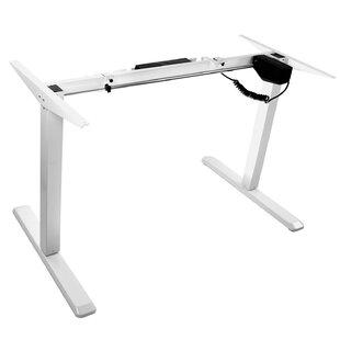 Rangel Height Adjustable Standing Desk
