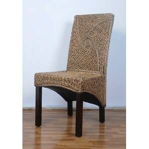 Tontouta Dining Side Chair (Set of 2) by ..