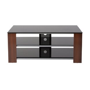 Cecille TV Stand for TVs up to 40