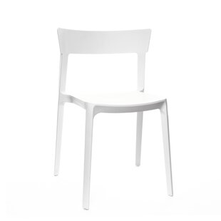 Rho Side Chair (Set of 4)