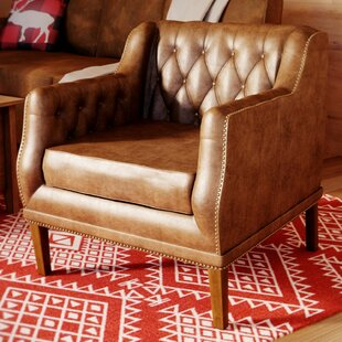 Pinesdale Armchair