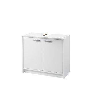 Chippenham 63 X 55cm Under Sink Storage Unit By Ebern Designs