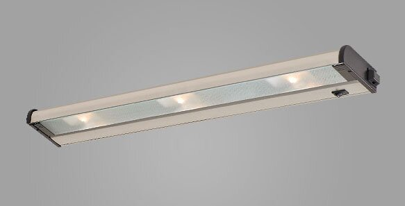 Csl new counter attack 24 xenon under cabinet bar light reviews csl new counter attack 24 xenon under cabinet bar light reviews wayfair aloadofball Images