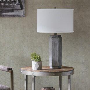 Ariella 26.5 Table Lamp