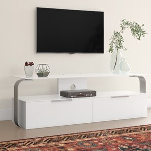 Review MR 230 TV Stand For TVs Up To 55