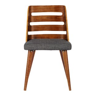 Langley Street Thurman Side Chair