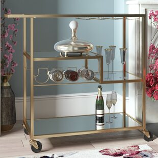 Bar Carts You'll in 2019 | Wayfair on ideas for kitchens, ideas for china cabinets, ideas for bamboo, ideas for gardening, ideas for lighting, ideas for tile, ideas for hardwood floors, ideas for chair, ideas for christmas, ideas for bench, ideas for jewelry, ideas for diy, ideas for wallpaper, ideas for coat rack, ideas for patio, ideas for rugs, ideas for library, ideas for lamps, ideas for books, ideas for spring,
