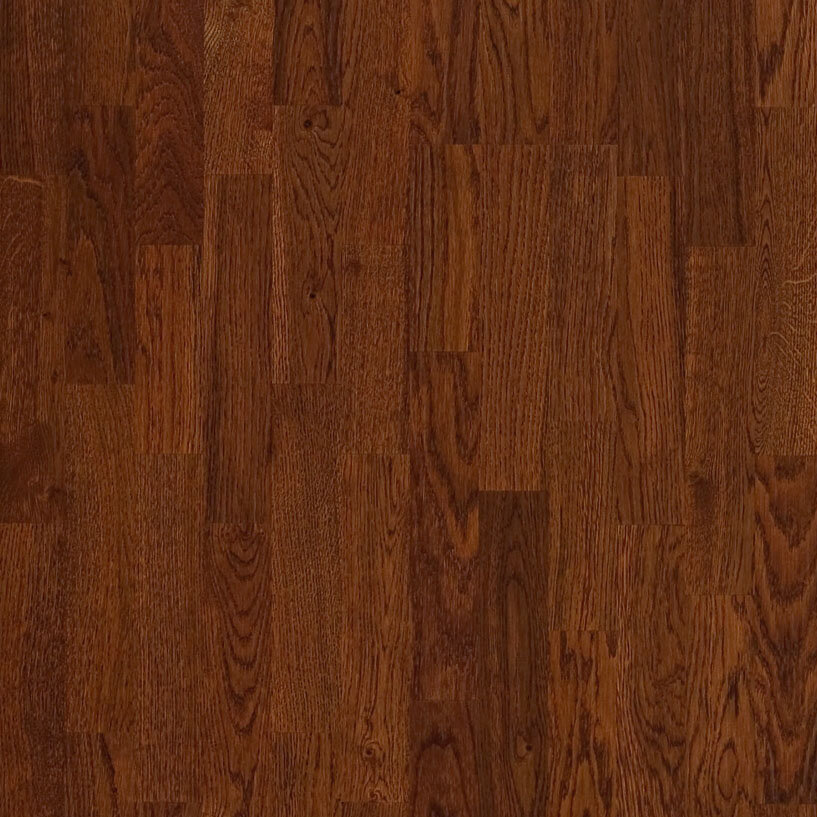 floors qlt wood fit crop hardwood scene nashville opry flooring hei main room shaw details wid