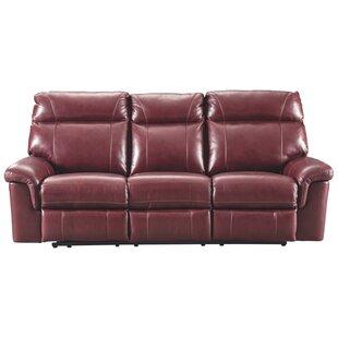Merveilleux Pandora Reclining Sofa