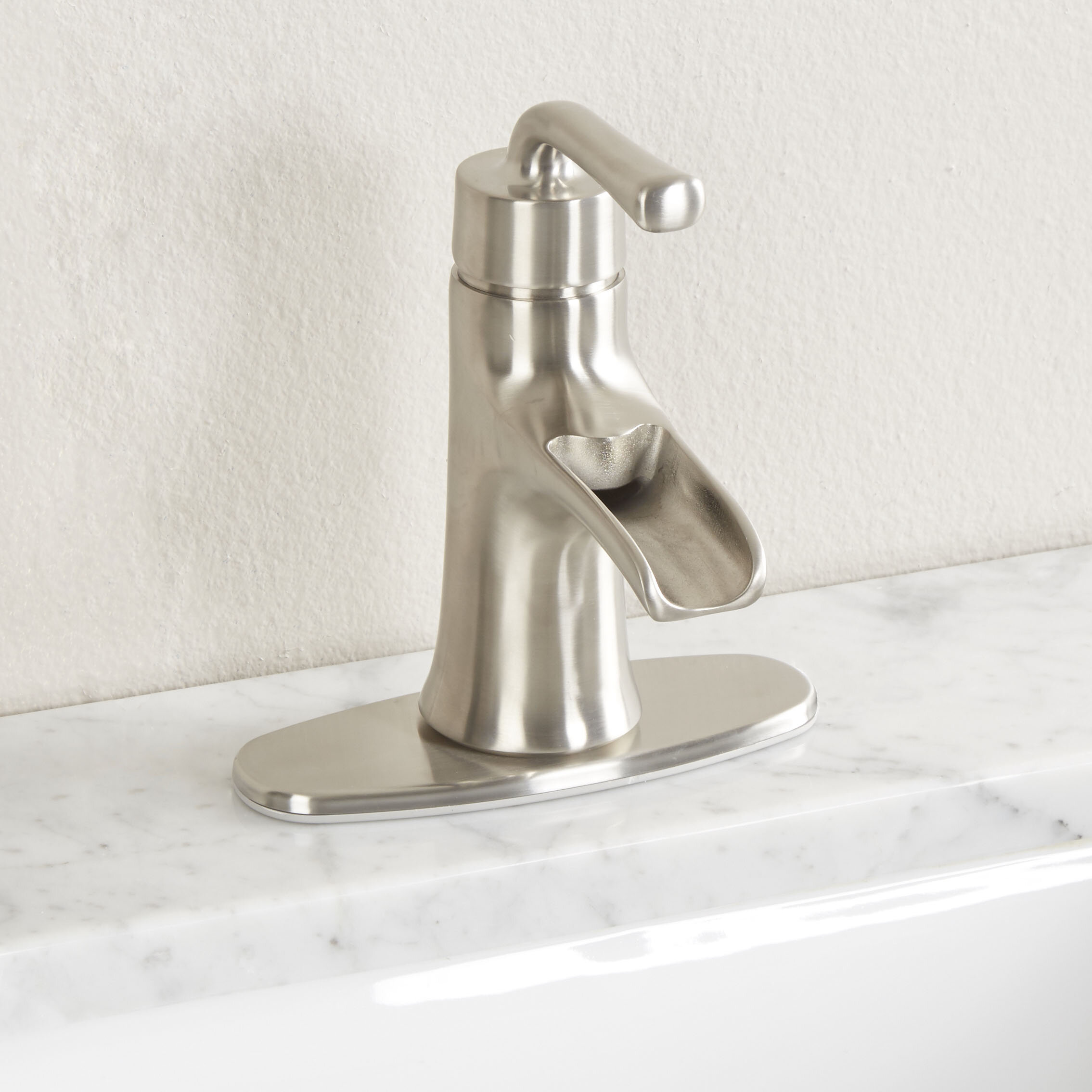 Premier Faucet | Wayfair