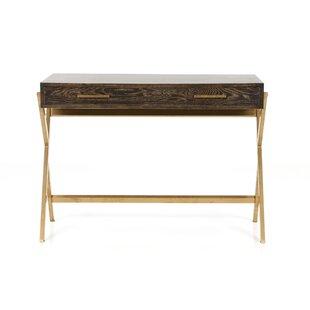 Vincente Desk
