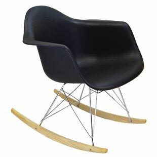 Design Tree Home Rocking Chair
