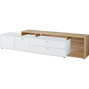 Esposito TV Stand For TVs For Up To 78