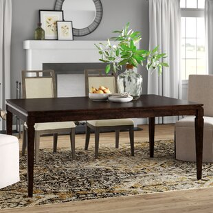 Roseville Extendable Dining Table