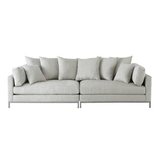 Veda Sofa by Home by Sean ..