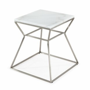 https://secure.img1-fg.wfcdn.com/im/30741715/resize-h310-w310%5Ecompr-r85/4571/45715215/belair-marble-end-table.jpg