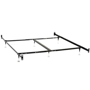 Azuela Bed Frame