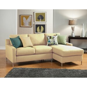 Albany Sectional Collectio..