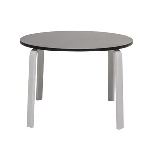 Children's Play Table By Bloomingville