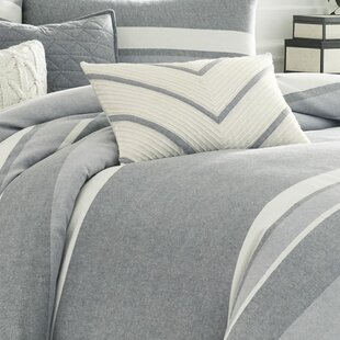 Clearview Chevron Lumbar Pillow