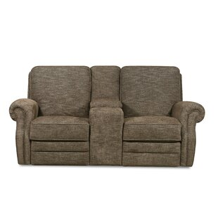 Shopping for , Tigereye Badlands Walnut Reclining Loveseat by Lane Furniture Reviews (2019) & Buyer's Guide
