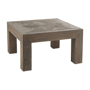 Reuben Coffee Table by Gabby