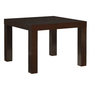 Latitude Run Kirby Dining Table