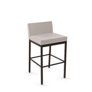 Felker Bar Stool