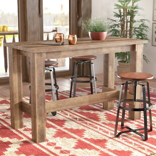 Small Dining Tables You Ll Love In 2019 Wayfair