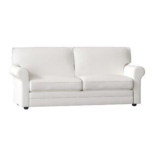 Newton Sofa