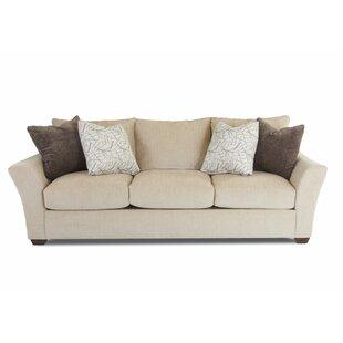 Latitude Run Stigall Sofa