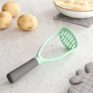 Corfe Potato Masher