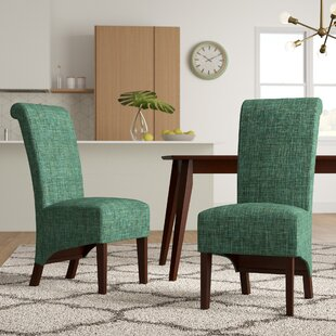 Ramon Upholstered Dining Chair..