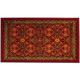 Commercial Grade Rugs Wayfair