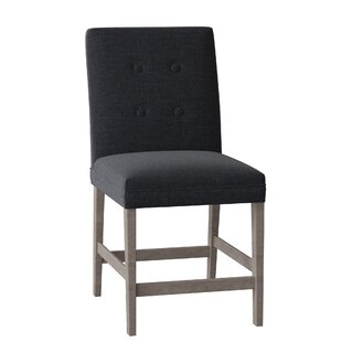 Sharon 24 Bar Stool Hekman