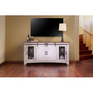 Coralie TV Stand for TVs up to 78 by Gracie Oaks