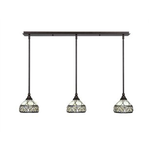 Astoria Grand Ratchford 3-Light Kitchen I..