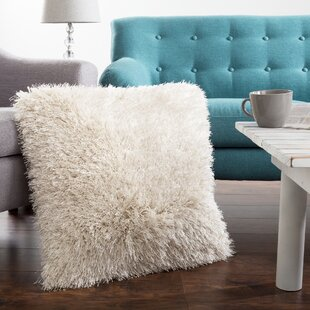 Floor Sitting Pillows | Wayfair