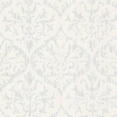 Sparkle Chandra 33 X 20 5 Solid 3d Embossed Wallpaper