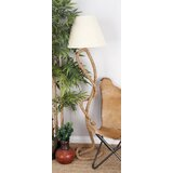 Northumberland 63 Floor Lamp