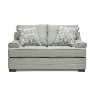 Horicon Loveseat