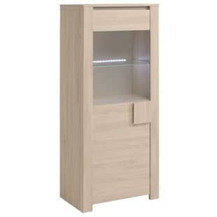Welty Modern Accent Cabinet by Brayden Studio
